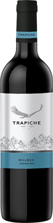 Trapiche Malbec 2015 750ml - Case of 12